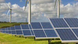 Heilooënaars praten mee over wind- en zonne-energie in het buitengebied van Heiloo- webinar - @ Webinar